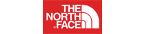 Logo von The North Face